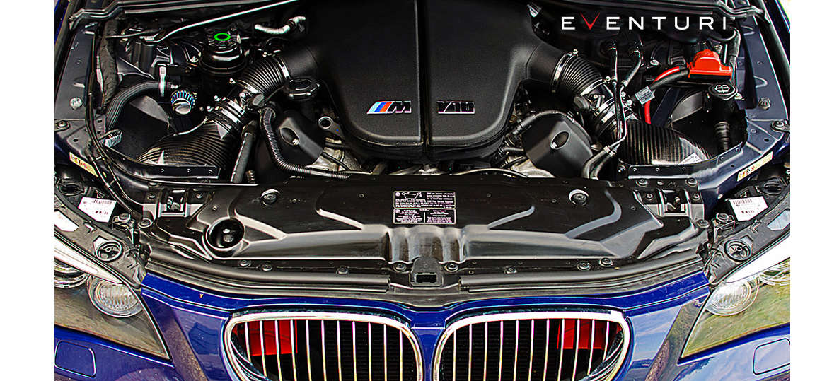BMW E60 M5 E63 M6: BMW M5 Rear Sensors Wiring Diagram At Hrqsolutions.co