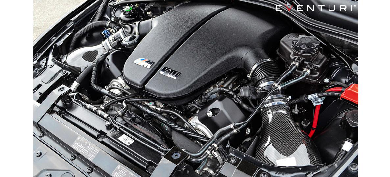 BMW E60 M5 E63 M6: BMW V1 0 Engine Diagram At Executivepassage.co