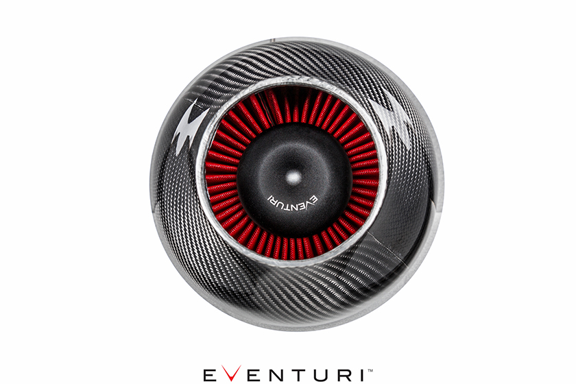 Eventuri-filter-carbon-housing2