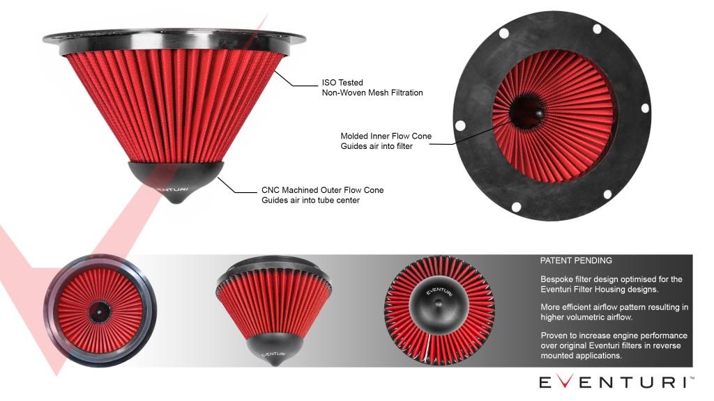 Filter-details2