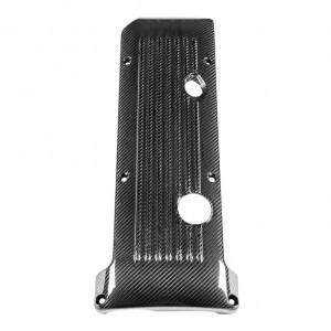 S54-cover-thimb